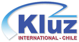 kluzinternational Chile
